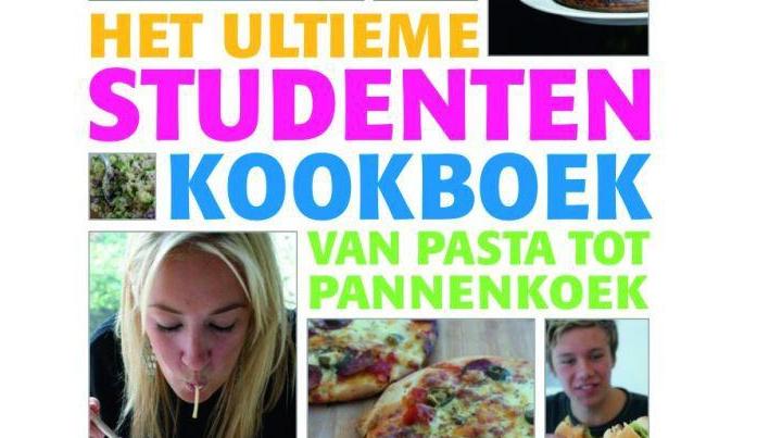 hetultiemestudentenkookboek3