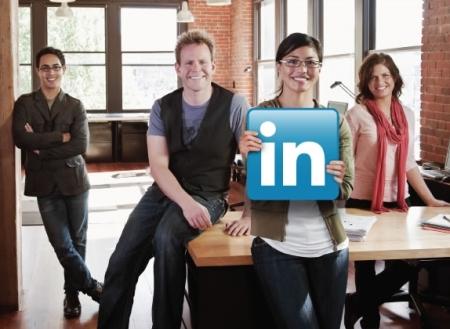 9 handige tips voor je LinkedIn-profiel