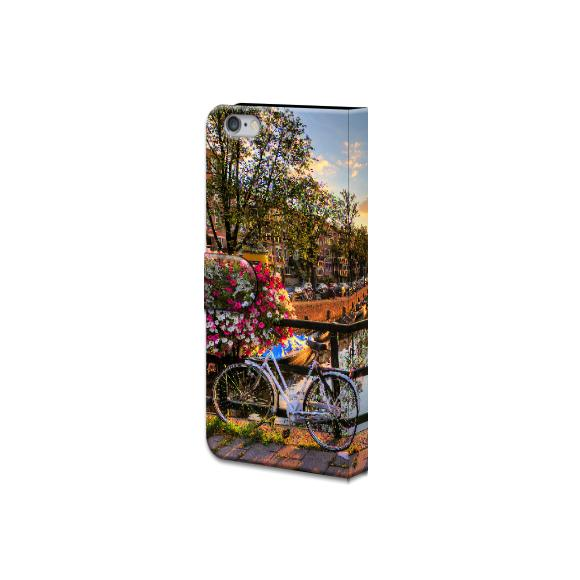 plaatje iphone 6 plus amsterdamse grachten 2
