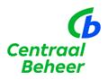 cb_logo3