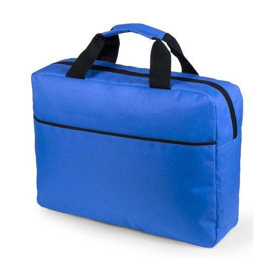 blauwe-tas