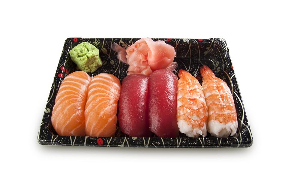 sushi-716454_960_720-nov2016jpg