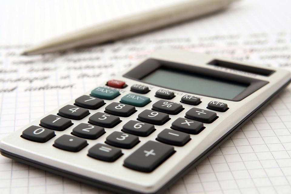 Persoonlijke lening voor studenten