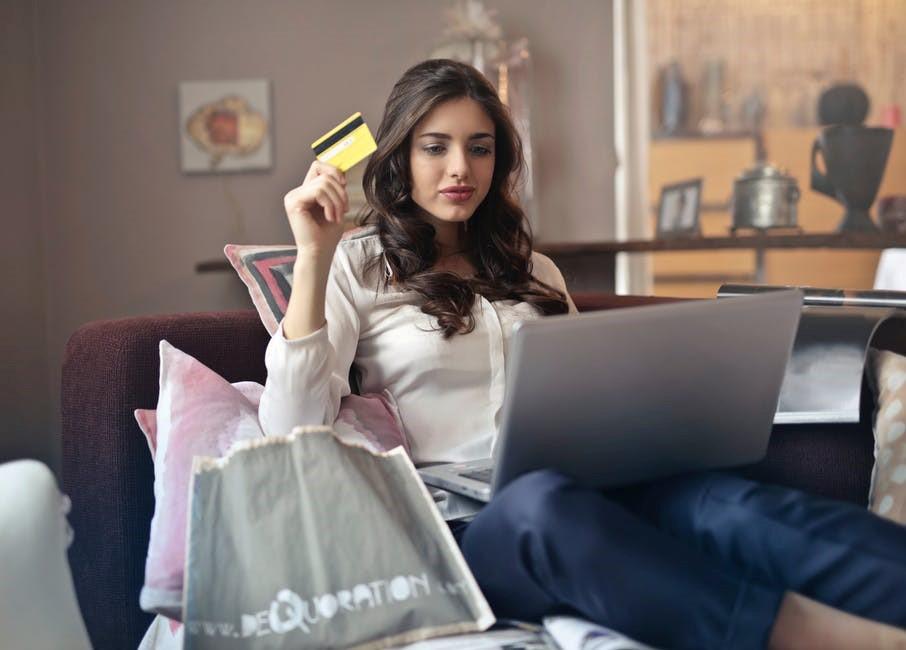 Grote financiële rol ouders: 68% van de studenten ontvangt geld