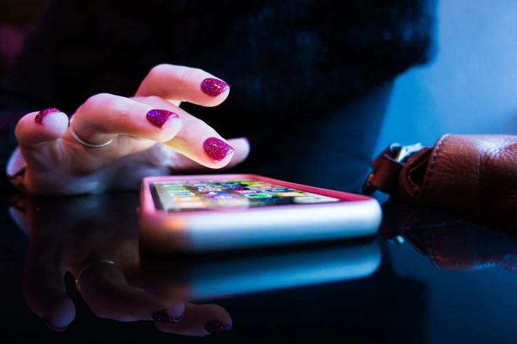 3 leuke activiteiten die je online met je vrienden kunt ondernemen