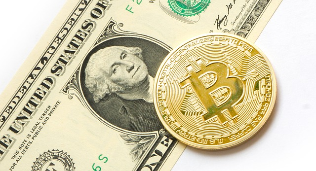 Steeds meer studenten kopen bitcoin