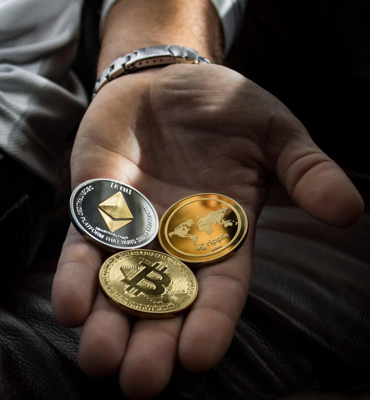 Beleggen in crypto: welke crypto kan in de toekomst drastisch stijgen?