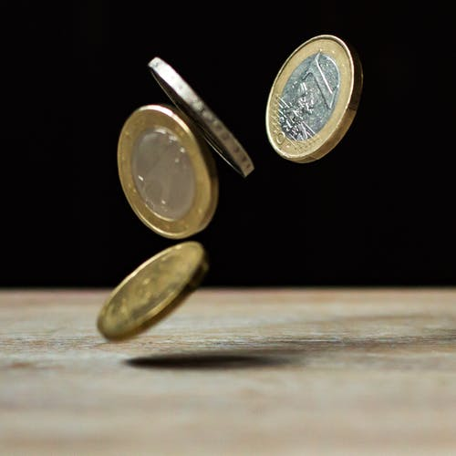 Kabinet: 20 euro boete voor te laat inschrijven tentamen