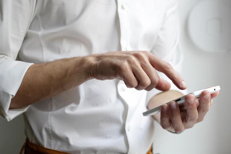 Je telefoonkosten in de hand houden: 5 tips