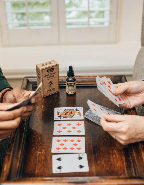 Gokken onder jongeren populair: dit zeggen de cijfers