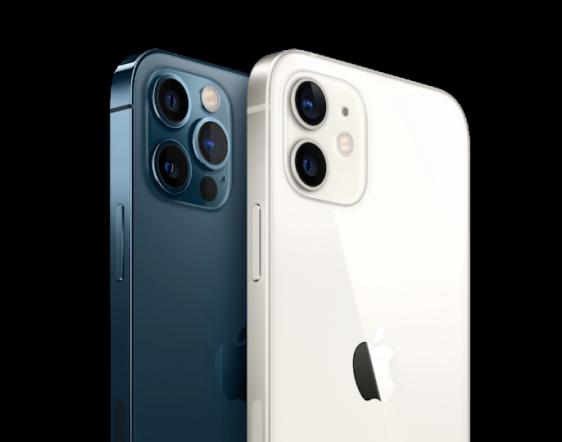 iPhone 12 launch: specificaties & meer!