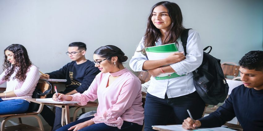Twaalf cv-buildingtips voor studenten