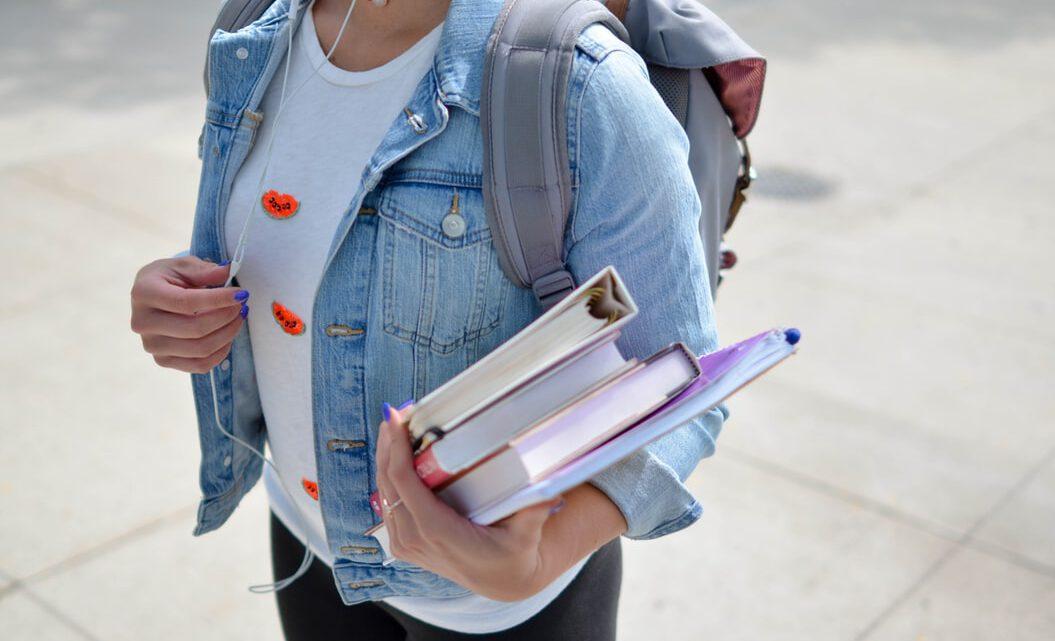 Studenten hebben meer psychische problemen door de coronacrisis: hoe blijf je gezond en gelukkig