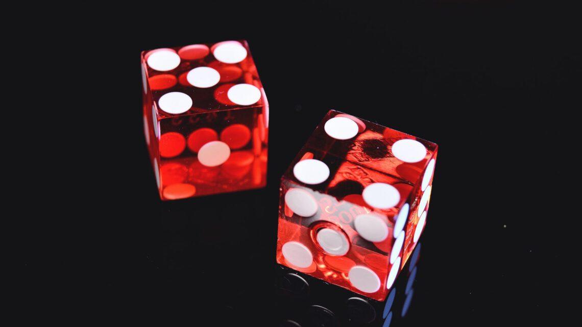 3 tips om als student veilig online te gokken