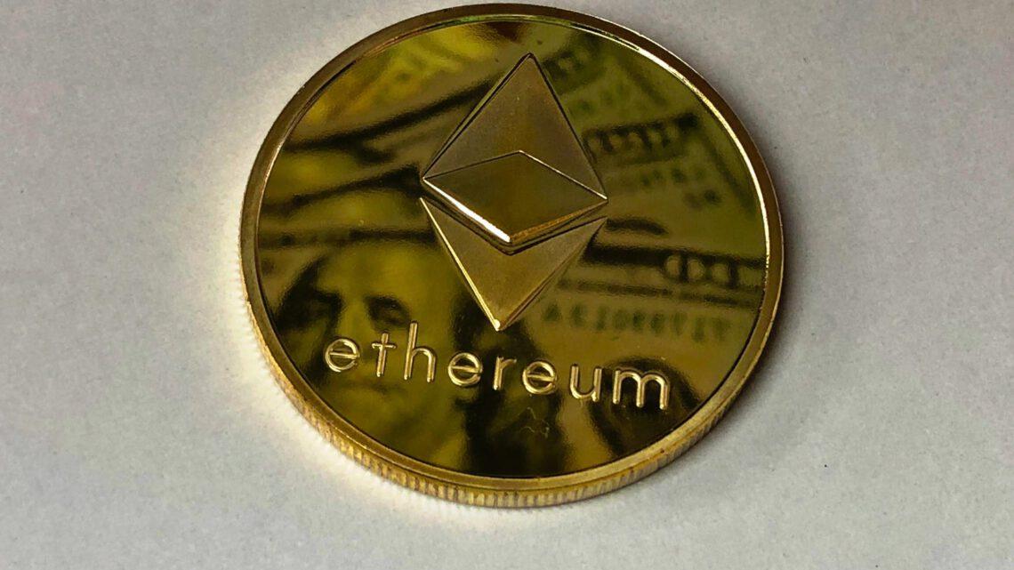 Waarom is Ethereum een interessante crypto voor de toekomst?